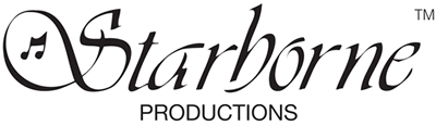 Starborne Productions - Easy Listening Music