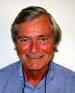 Sven Libaek