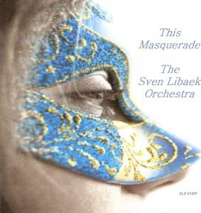 This Masquerade - Sven Libaek Orchestra