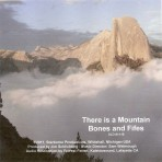 There Is A Mountain – 'Bones And Fifes'  [Sam Watmough, Music Director]