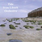 Tide – Sven Libaek Orchestra