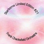 Starborne Limited Edition #21 – Frank Chacksfield Orchestra