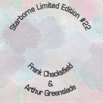 Starborne Limited Edition #22 – Frank Chacksfield and Arthur Greenslade Orchestras