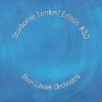 Starborne Limited Edition #30 –  Sven Libaek Orchestra