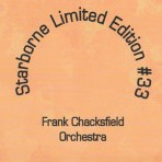Starborne Limited Edition #33 – Frank Chacksfield Orchestra