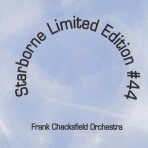 Starborne Limited Edition #44 – Frank Chacksfield Orchestra