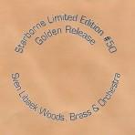 Starborne Limited Edition #50 – Sven Libaek Orchestra