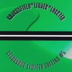 Starborne Limited Edition #5 – Frank Chacksfield – Sven Libaek – Malcolm Lockyer Orchestras