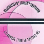Starborne Limited Edition #6 – Frank Chacksfield – Sven Libaek – Bill Shepard Orchestras