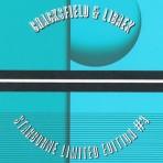 Starborne Limited Edition #9 – Frank Chacksfield – Sven Libaek Orchestras