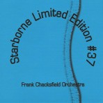 Starborne Limited Edition #37 – Frank Chacksfield Orchestra