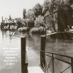 Dock Of The Bay – Nick Ingman Orchestra
