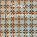 Arabesque – The Starborne Strings  [Brian May, Music Director]