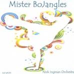 Mister BoJangles – Nick Ingman Orchestra